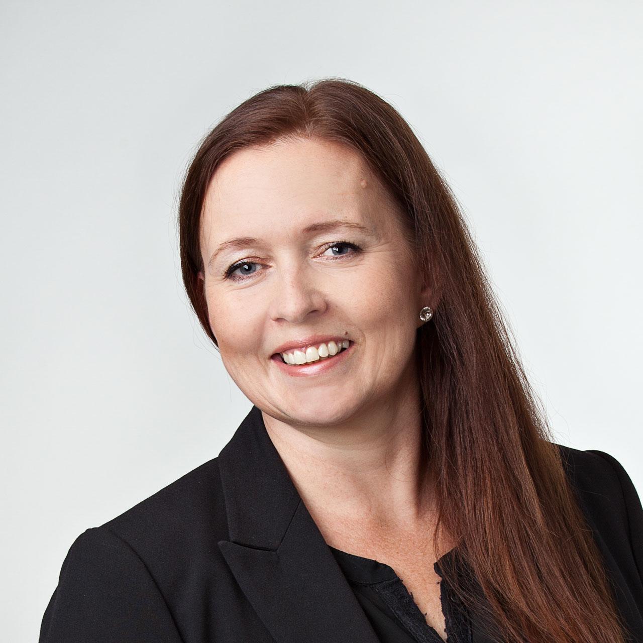 Pia Westerlund